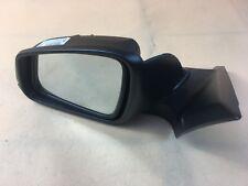 Original BMW Exterior Mirror Heated Left 7285129 F32 4er Left Hand Drive Coupe