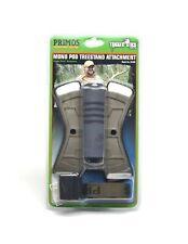 Primos Hunting Monopod Trigger Stick Treestand Attachment