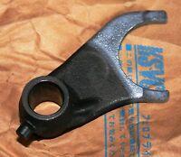 25221-06B00-000 Fourchette (shift 2) SUZUKI GSX-R 1100  GSX 1100 GSF 1200