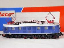 Roco 43972 H0 E-Lok E18 der DB AC