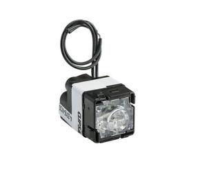 Clipsal Saturn 60PBL LED Pushbutton Switch 16A 20A 1 way 2 way