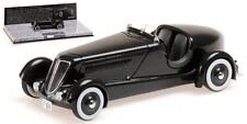 Minichamps 437082040 edesl Ford's Model 40 SPECIAL Speedster 1:43 NUOVO & OVP