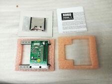 KORG HDIK-1 Hard Disk Installation Kit KORG PA800