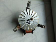 Nr 32 Lüfter Gebläse  Lüftermotor MV15    94960 für  Herd Ofen Einbauherd