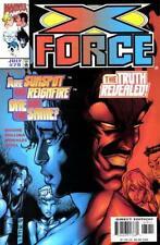X-Force #79