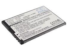 PREMIUM Battery For Nokia 808,808 PureView,Lankku,N9,N9 16G,N9 64G