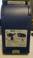 CashCode one bill validator part no flsv-0003 untested