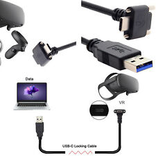 1m 3m 5m 8m Type-C USB 3.1 Data Cable Charging Charger for Oculus Quest Link VR