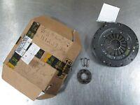 F1 Gearbox Transmission Clutch 225306 OEM Ferrari 430 F430 Challenge F136EA 4.3L
