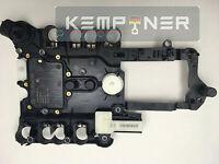 A0034460310, Original Mercedes-Benz, Getriebesteuergerät 7G Tronic, ohne Pfand!
