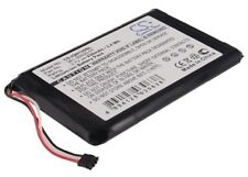 Battery For Garmin Nuvi 150T, Nuvi 2595LMT 930mAh/3.44Wh GPS, Navigator Battery