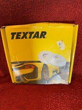 TEXTAR 92162905 Brake Discs For Volvo