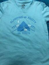 Girls North Face Shirt Size 10/12