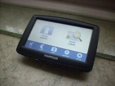 "4.3"" TomTom XL/Canada 310 (4et0.002.03) navegador * (a68)"