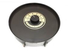 Select-A-Tenna AM Radio Antenna Wireless Signal Booster Intensitronics Vintage