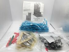 Irwin Girder and Panel Building System City Scape No. 55120_L4