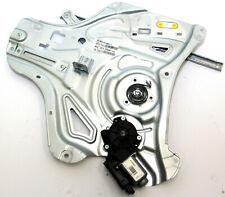 Hyundai Tucson IX35 LM 2009-2013 82470-2Y010 Fensterheber + Motor Links Vorne