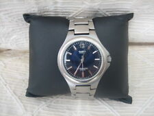 Mens CASIO Lineage TITANIUM Quartz Watch  WR 50 M