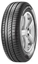 Pneumatici Gomme Pirelli Cinturato P1 Verde Eco 185/65 15 88T  estivo DOT2016