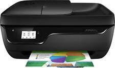 HP Tintenstrahl-Multifunktionsdrucker (OfficeJet 3831) A4, 4in1 Drucker, WLAN