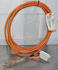 Rexroth Indramat IKS0610 5M Cable ++ NEW ++