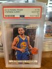 Hottest Stephen Curry Cards on eBay 85