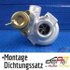 Turbolader SAAB 9-5 2.3 T Aero B235R 169 kW 230 PS 9172180 49189-01800
