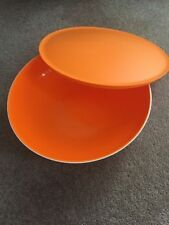 Bowls Alegra Round Plastic Food Containers, Utensils & Sets