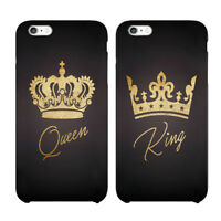 Valentine Couple Printed Design Hard Case Cover for Various Phone Models