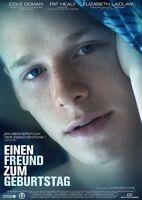 EINEN FREUND ZUM GEBURTSTAG-KINOFASSUNG - KEERY,JOE/HEALY,PAT   DVD NEU