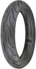 Michelin - 92557 - Pilot Power Tire,Front - 120/70ZR-17 120/70ZR17 95895