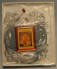USPS Stamp Ornament - Item # 8952 (Traditional) - 1991