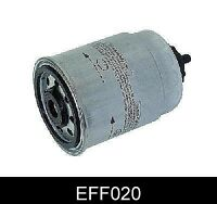 Comline Fuel Filter EFF020  - BRAND NEW - GENUINE