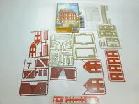 BP369-1# Vollmer H0 3786 Bausatz Eisenbahnerwohnhaus ungebaut, NEUW+OVP