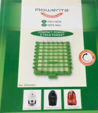 Rowenta ZR004801 Hepa-Filter Compact Power H12 , R49