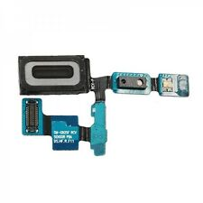 AURICOLARE ORECCHIO SPEAKER EARPIECE Samsung Galaxy s6 Edge g925f Sensore Flex Cavo