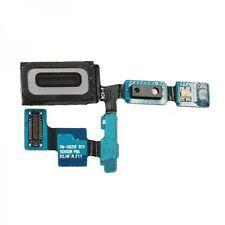Hörmuschel Ohr Speaker Earpiece Samsung Galaxy S6 Edge G925f Sensor Flex Kabel