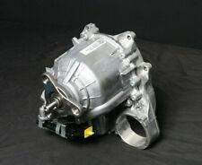 2km ORIGINAL BMW M5 F90 625PS Verteiler Getriebe ATC13 8090918 8092621 (8090770)