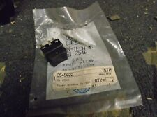 CLASSIC VOLVO 740/940 ETC ELECTRIC WINDOW SWITCH! PART NO 3545022 NEW! RARE!