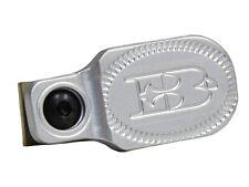 New Silver Briley Bolt Closer For All Beretta Shotguns Trap Skeet Sporting Clays