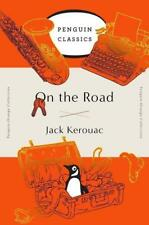 On the Road: (penguin Orange Collection) von Jack Kerouac (2016, Taschenbuch)