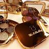 Maquillage Palette Paillette Ombre Fard à Paupières Briller EyeShadow Brosse Set