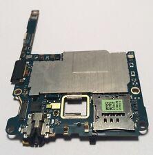 OEM 64gb Motherboard Main Logic Board AT & T HTC One X + s728e Original Teile #39-a