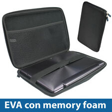 EVA Custodia per Asus Transformer Prime TF201 TF300t TF700t Infinity Eee Pad