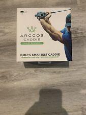 Arccos Caddie Set Of 14 Smart Sensors Gen. 2 (Used).  Free Lifetime Membership