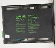 MURR ELEKTRONIK, MCS20 – 3x400-500/24 Three Phase (50-58)