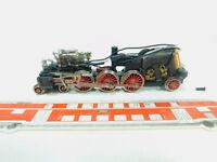 BP562-1# Märklin H0/AC Fahrwerk für Dampflok/Dampflokomotive mit Telex