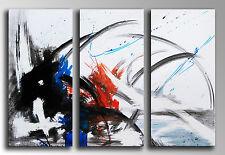 Quadri fotografico Arte Astratto lima legno, 87 x 62 cm, Rif. 26193