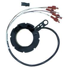 NIB Mercury 45-50-55-60-75-85 Trigger 4Cyl 96452A4/5 73410A1 77000 73410A1 76681