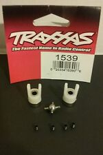 Traxxas #1539  U- joint set.